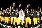 Will the University of Iowa Football Succeed?